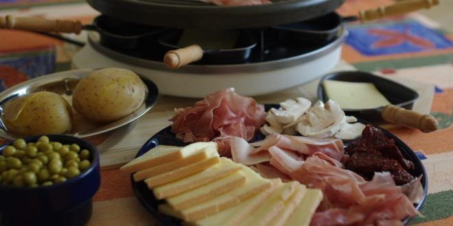 raclette-1293573_1920(1)