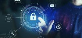 Sicherheit in Online Casinos – worauf man achten sollte