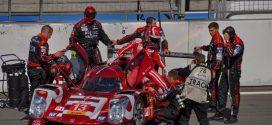 Das sind die besten Events für Motorsportfans
