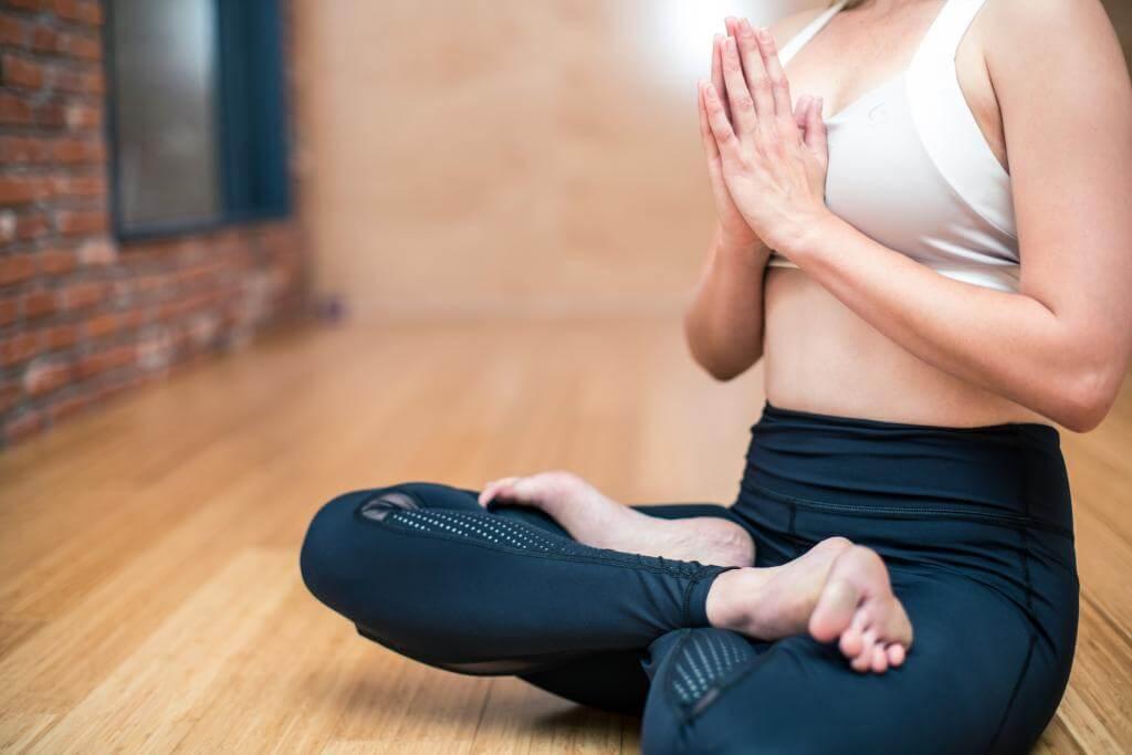 yoga-3053488
