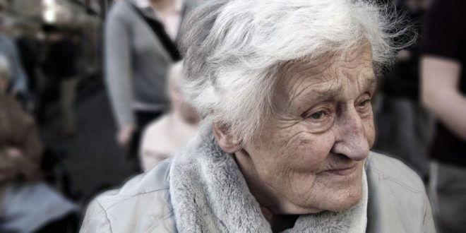 24 Stunden Pflege zu Hause: deutschsprachige Pflegekräfte aus Polen unterstützen