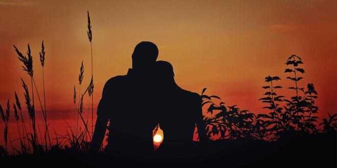 Der perfekte Heiratsantrag: So klappt die Verlobung