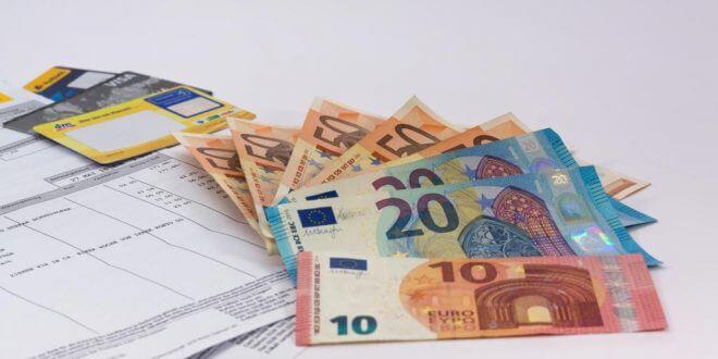 Cashback – Geld zurück statt Punkte sammeln: Funktioniert das wirklich?