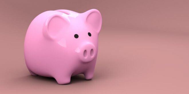 piggy-2889041