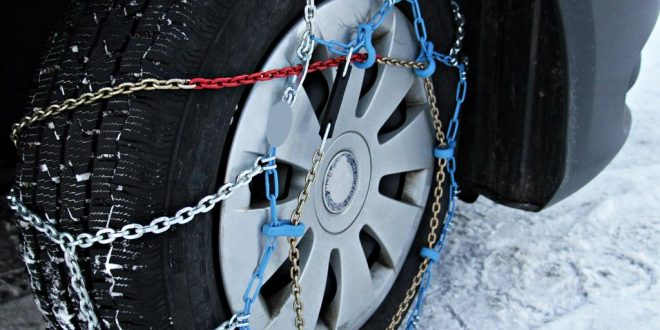 snow-chains-3029596