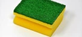 Hausfrauentipps, um die eigene Wohnung spielend einfach sauber zu halten
