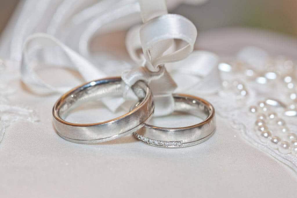 wedding-2544405