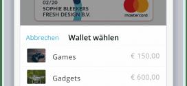 5 nützliche Apps zum Geldsparen
