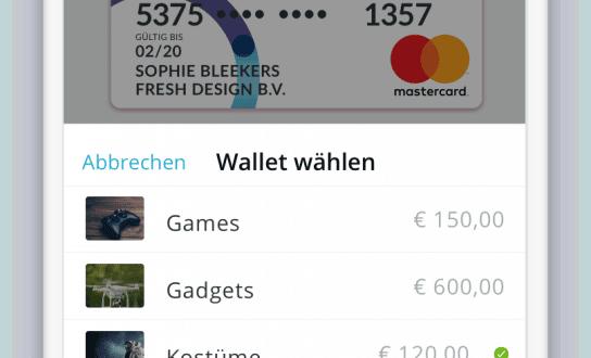 Wallet wählen_Android_Bernd_@2x