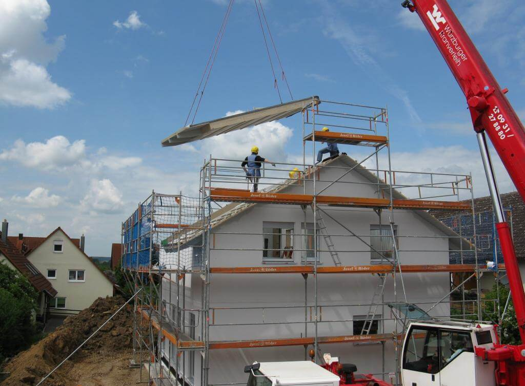 housebuilding-1407499