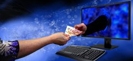 Geld verdienen im Internet – ist das wirklich möglich?