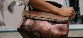 Taschen Trends: Diese Handtaschen sind 2019 angesagt