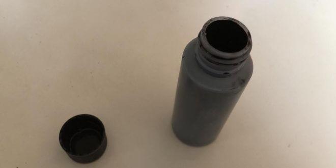 6-flasche-offen
