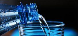 Die Trinkwasserqualität in Deutschland