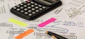 Hausratversicherung: Das müssen Sie wissen