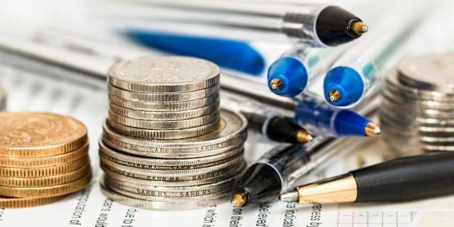 Sparbuch, Wertpapierdepot, Bausparvertrag, Tagesgeld, Festgeld – welche Sparmethode ist die beste?