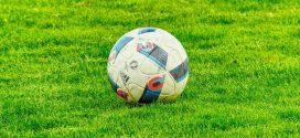 Sport am PC und auf dem Smartphone empfangen – so geht's