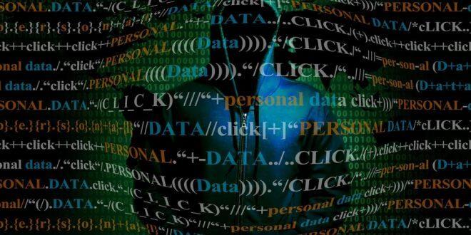 Hackerangriffe: Wie groß ist die Gefahr?