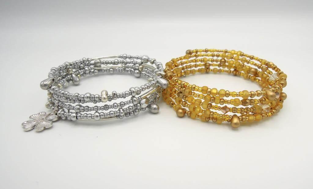 jewelry-2090198