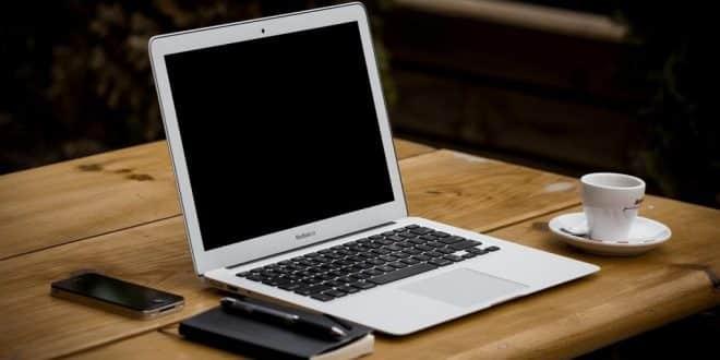 10 Business-Tools für den Unternehmer