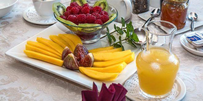 breakfast-1232620