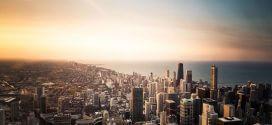 10 Tipps für die USA-Reise mit ESTA