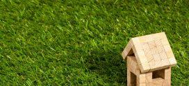 Betriebskostenabrechnung: Tipps für Vermieter