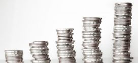 Kryptowährungen: Definition und Einführung in das Thema