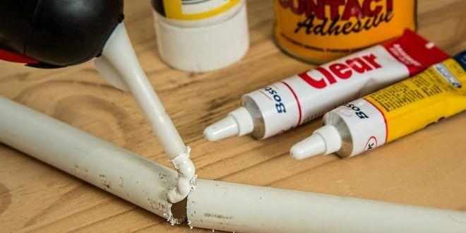 repair-891422