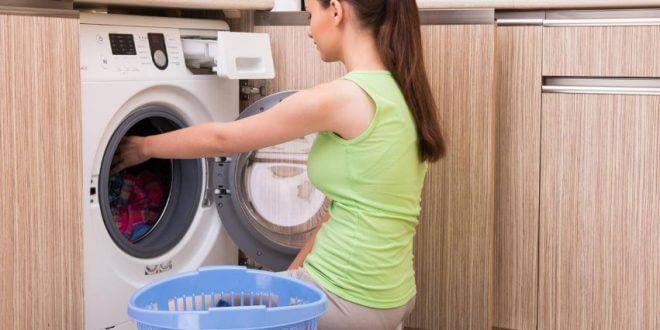 Für jeden Einsatz die passende Waschmaschine finden
