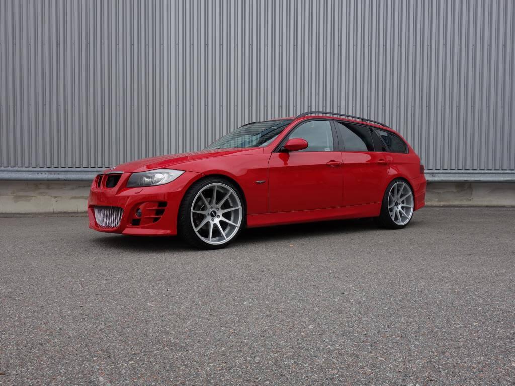 aluminium-wheels-1504283