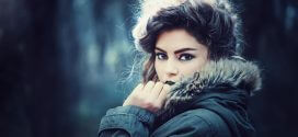 Das hilft wirklich gegen Haarausfall – 10 Tipps