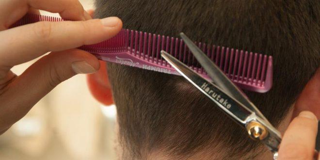 Was zeichnet ein Kassensystem für Friseure aus?