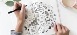 Mit dem richtigen Online-Tool kostenlos ein Firmenlogo erstellen