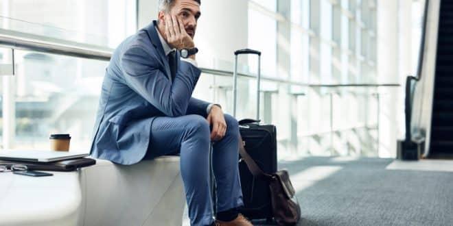 Vom Arbeitsplatz in den Urlaub: Welche Bestimmungen gelten für die E-Zigarette?