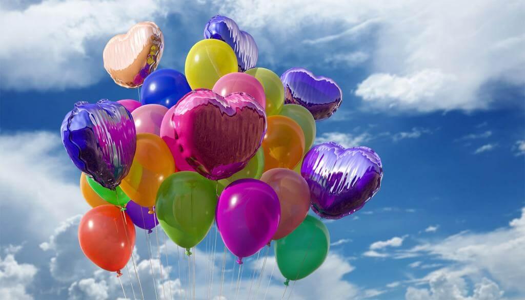 balloons-1786430