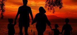 Leben in einer Patchworkfamilie – so kann es gelingen