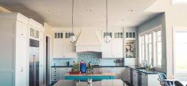 Küchenstile: Finden Sie Ihr perfektes Küchen-Design