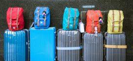 Der richtige Koffer für den Urlaub: So vermeiden Sie Fehlkäufe