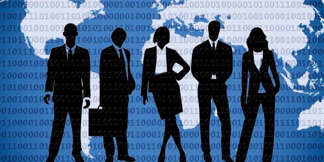 E-Commerce, Social Media und welche Rolle Apps spielen