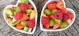 Die besten Smoothie Rezepte mit Superfoods