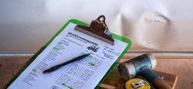 Kfz-Versicherung wechseln: Das müssen Sie beachten