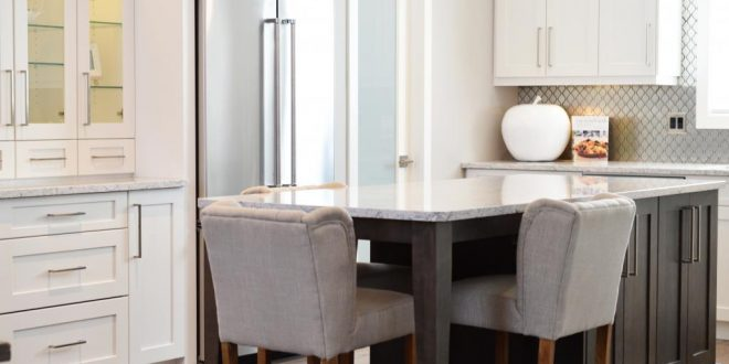 Miniküchen: Cool, funktional und überraschend praktisch