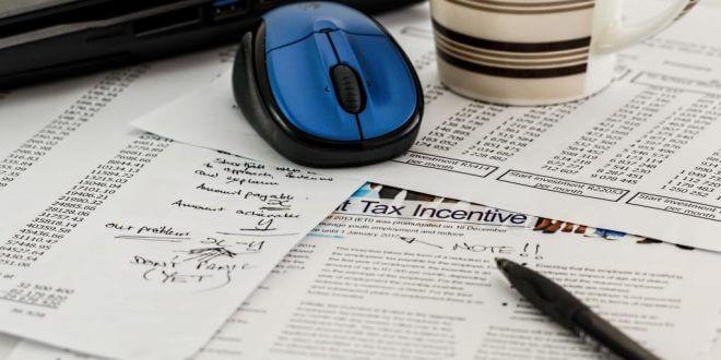 tax-468440