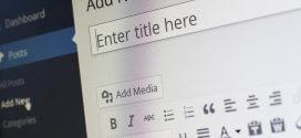 Warum jeder stationäre Händler auch einen Blog besitzen sollte
