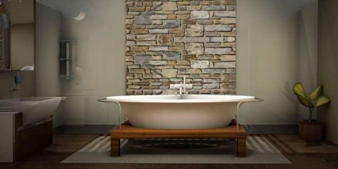 Die Vorteile von einem Badmöbel Set für eine ästhetische und funktionale, praktische Badgestaltung