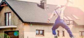 Bautrockner – für Bauherren und Hausbesitzer
