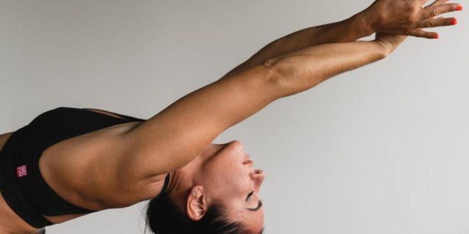 Yoga für jeden Lebensbereich
