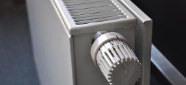 Die Elektroheizung: besser als ihr Ruf