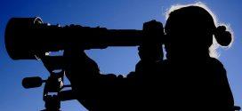 Teleskop Test & Empfehlung – Die besten Teleskope im Vergleich